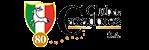 Club de Cazadores Cúcuta